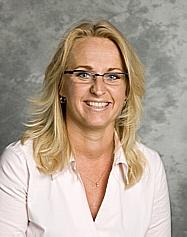 Kvalitetskonsulent-Anne-Marie-Nymark-Jensen